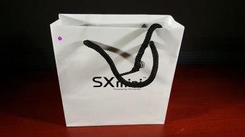 SX Mini M Class Review: High-Class Vaping!  SX Mini M Class Review: High-Class Vaping!  SX Mini M Class Review: High-Class Vaping!  SX Mini M Class Review: High-Class Vaping!