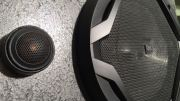 JBL Cars Car Audio
