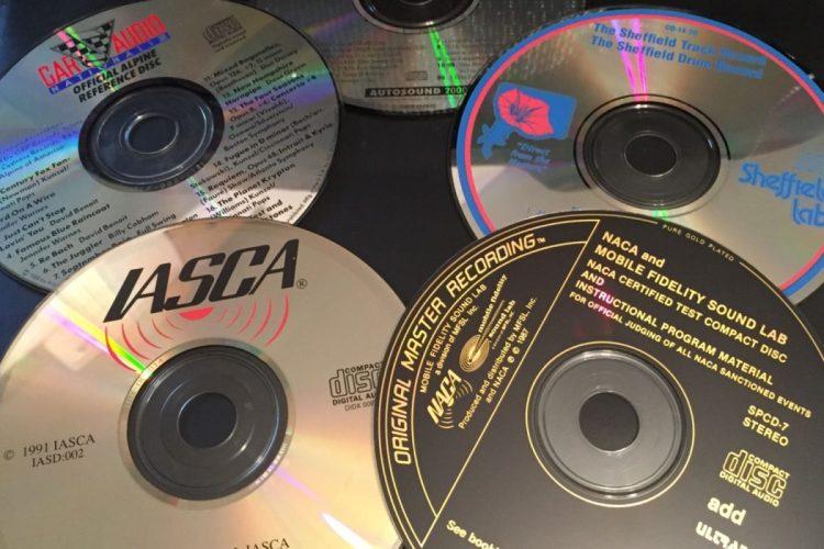 The Basics: Car Audio, Part I
