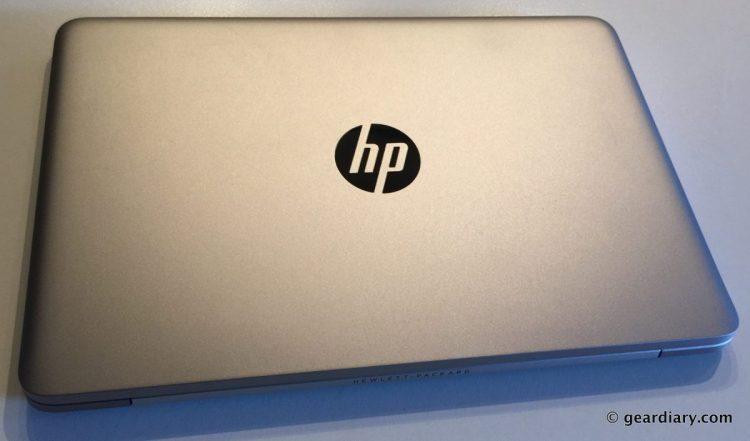 17-Gear Diary Reviews the HP EliteBook Folio 1020 G1.40-001