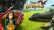 G5's Game of Dragons Brings Fiery Magic to iOS!