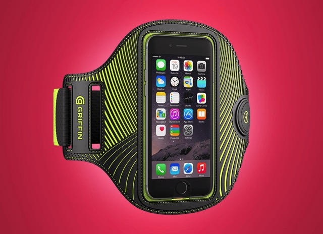 IxCESPR-Wearables001.png.pagespeed.ic_.2NR72mGnw9