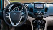 Ford Motors Announces AppLink for SYNC 3