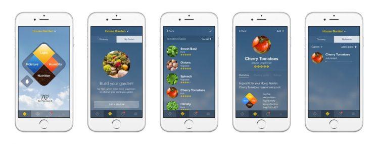 Edyn App 2