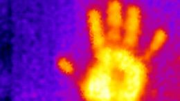 Seek Thermal Camera Is Hot ... and Way Cool!