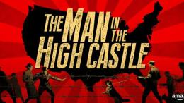 GearDiary Man in the High Castle Discussion-Gear Diary Book Club!
