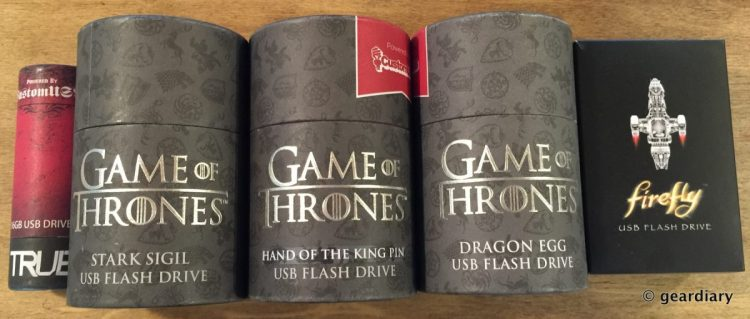 01-CustomUSB Makes USB Drives for Game of Thrones, True Blood, and Firefly.35