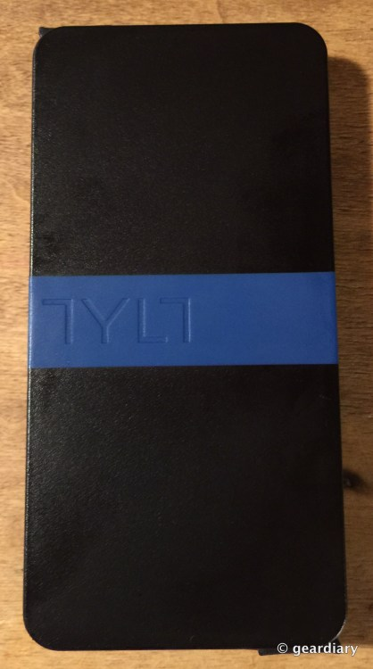 04-Gear Diary Reviews the TYLT Energi 5K Battery Pack.16