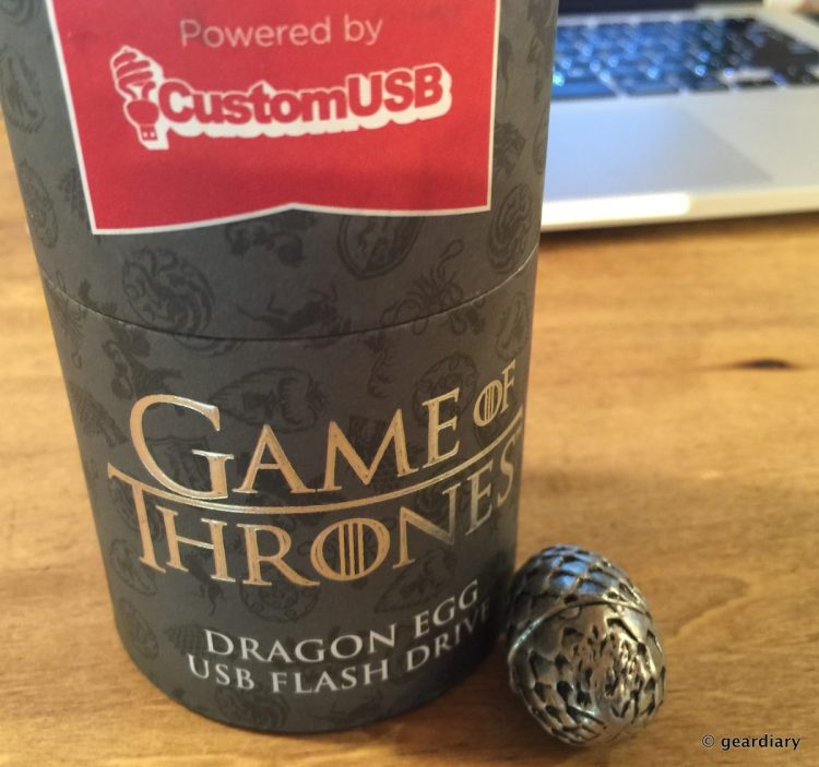 07-CustomUSB Makes USB Drives for Game of Thrones, True Blood, and Firefly.29