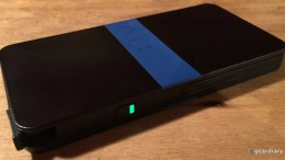 TYLT ENERGI 5K+ Battery: The Solution to Your Multi-Platform Device Charging Needs