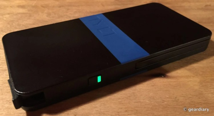 09-Gear Diary Reviews the TYLT Energi 5K Battery Pack.29