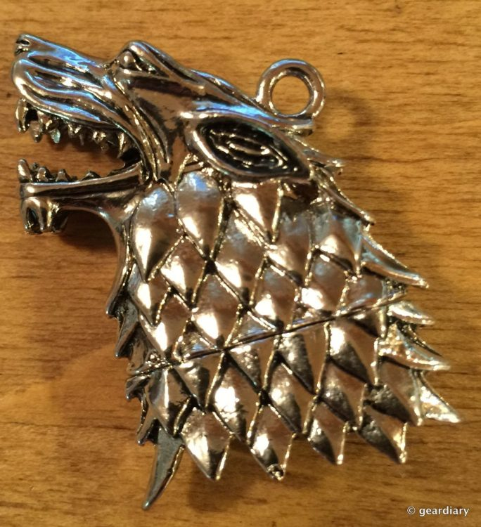 14-CustomUSB Makes USB Drives for Game of Thrones, True Blood, and Firefly.00