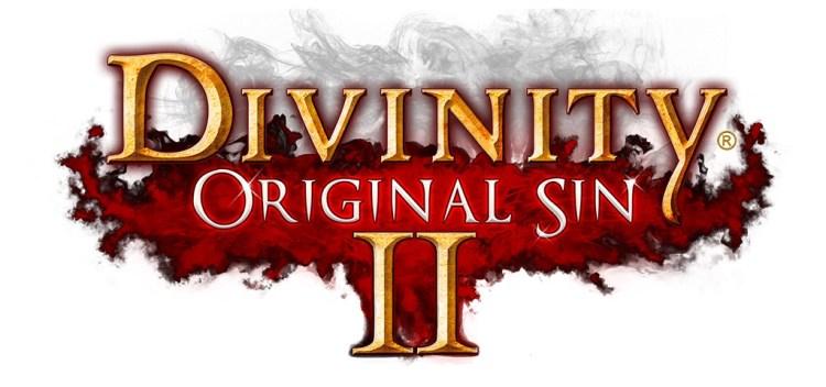 GearDiary Divinity: Original Sin 2 Kickstarter Launching August 26th!