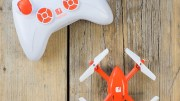 TRNDlabs Announces the SKEYE Mini Drone with HD Camera