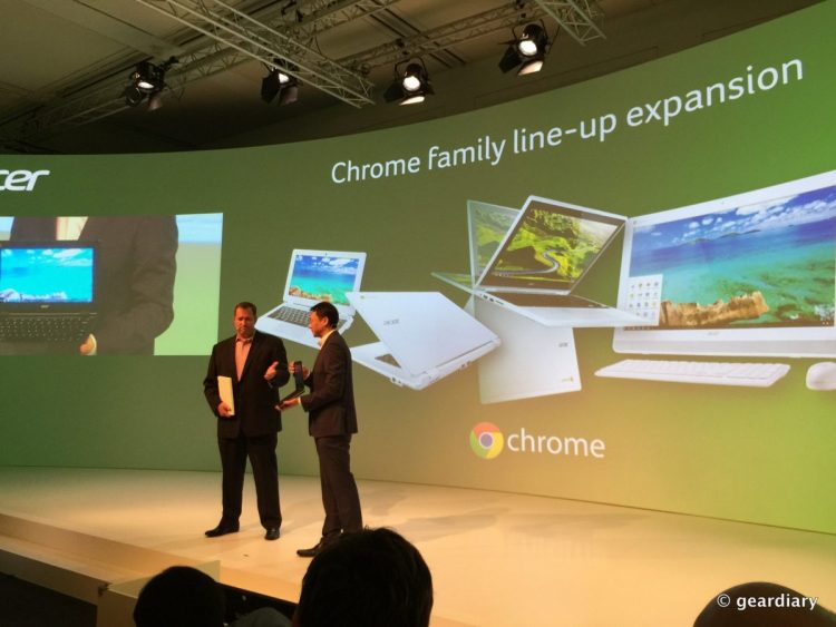 04-IFA 2015 Acer Press Conference-003