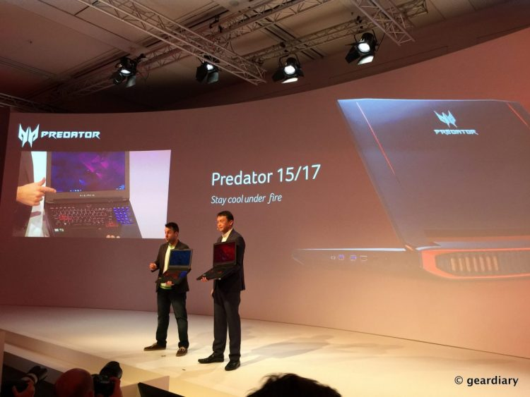 15-IFA 2015 Acer Press Conference-014