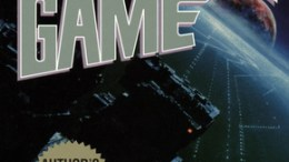 Gear Diary Book Club: Ender's Game Book Discussion!
