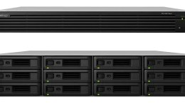 Synology's 3 Tips to Cut SAN Costs with the RC18015xs+ Scaling over 1PB