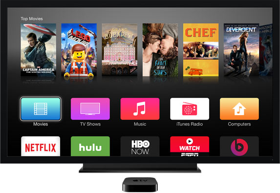 Will the Rumored Apple TV Be Too Pricey for the Set-Top Market?