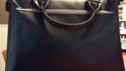 Moshi iPad Gear Gear Bags