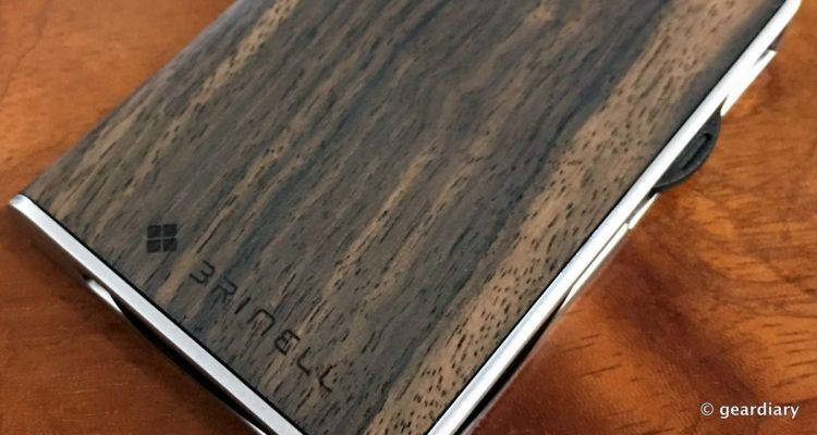04-Gear Diary Reviews the Brinell SSD EVO Wood 250GB External Drive-003
