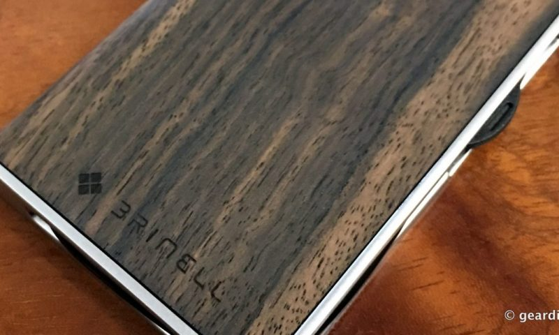 04-Gear Diary Reviews the Brinell SSD EVO Wood 250GB External Drive-003