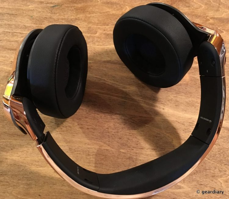 06-Gear Diary Reviews the Monster Limited Edition 24K Rose Gold Over-Ear DJ Headphones.22