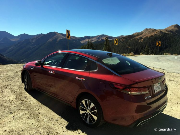 11-Gear Diary First Drive in the 2016 Kia Optima-010