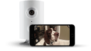 GearDiary Piper is Packed with Features, Provides Home Security and Automation