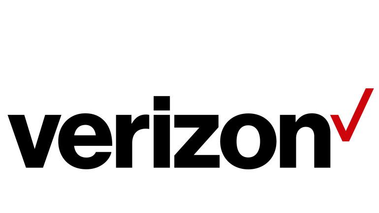 Kiss Your Unlimited Verizon $29.99 Data Goodbye Starting November 2015