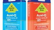 GearDiary Auvi-Q Epinephrine Injectors Recall Alert!