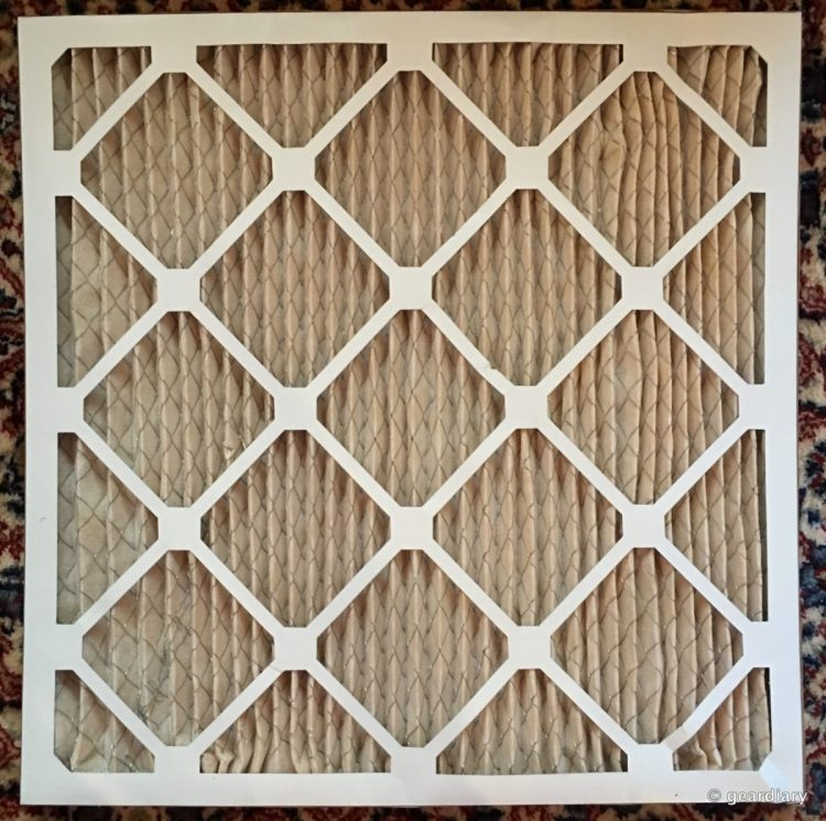 03-Gear Diary Reviews the Filter Snap HVAC Filter Subscription Service-002