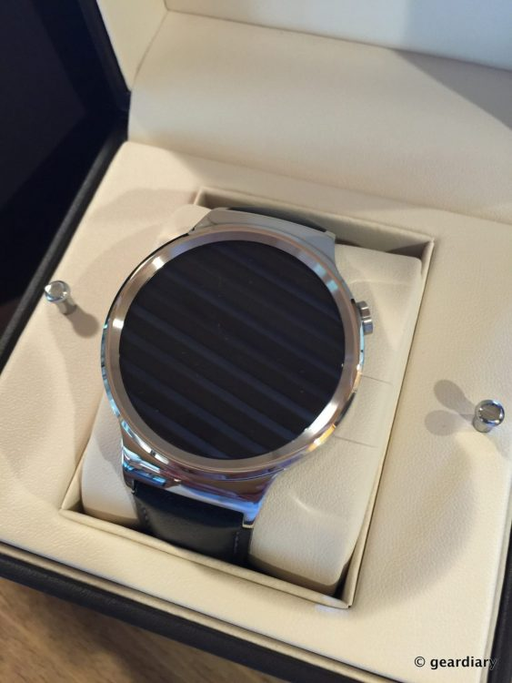 03-The Huawei Watch Close to Perfect with an Android Phone, and Still Great with an iPhone-002