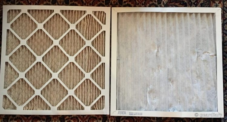 06-Gear Diary Reviews the Filter Snap HVAC Filter Subscription Service-005