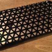 LUNATIK ARCHITEK iPhone 6 Case: Slim, Strong, and Good-Looking Protection