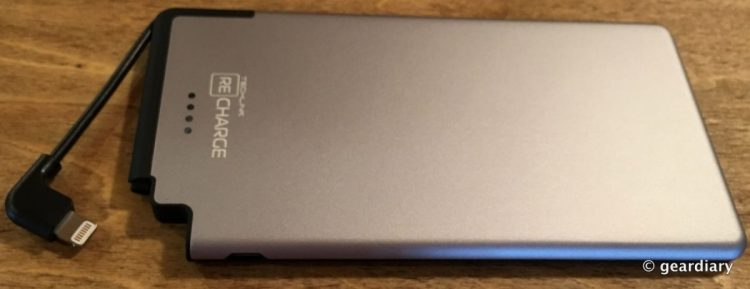 09-Gear Diary Reviews the Techlink Recharge 5000 UltraThin+ Power On the Go Battery Pack -008