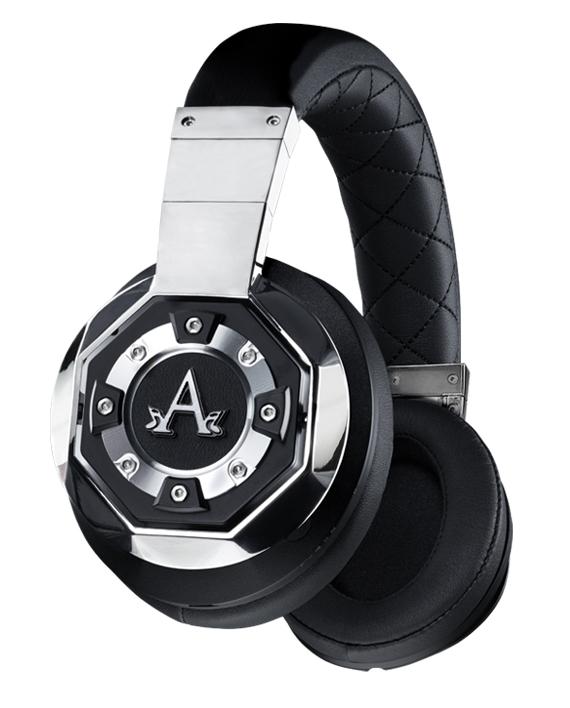 ProdPage-570x708-A21-Wireless-Chr11