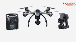 Photography Gear Outdoor Gear Drones