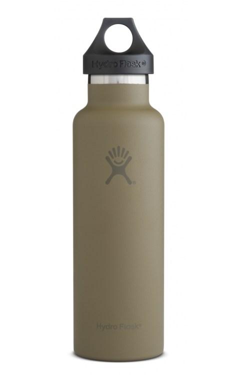 hydro-flask-21s-desert-tan