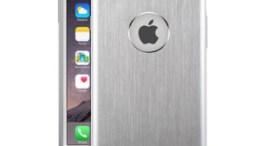 GearDiary Moshi iGlaze Armour iPhone 6 Case Review