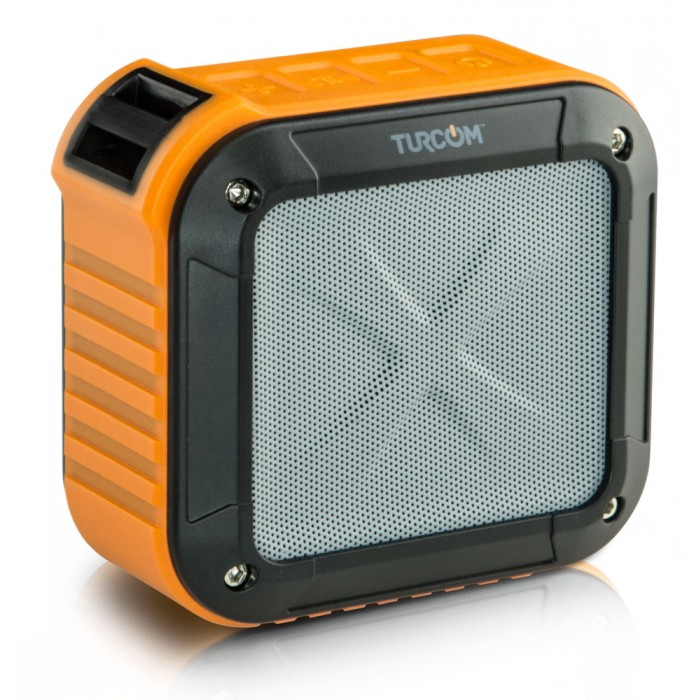 turcom-acoustoshock-mini-compact-portable-wireless-bluetooth-bike-speaker-water-resistant-dust-proof-shock-proof-def