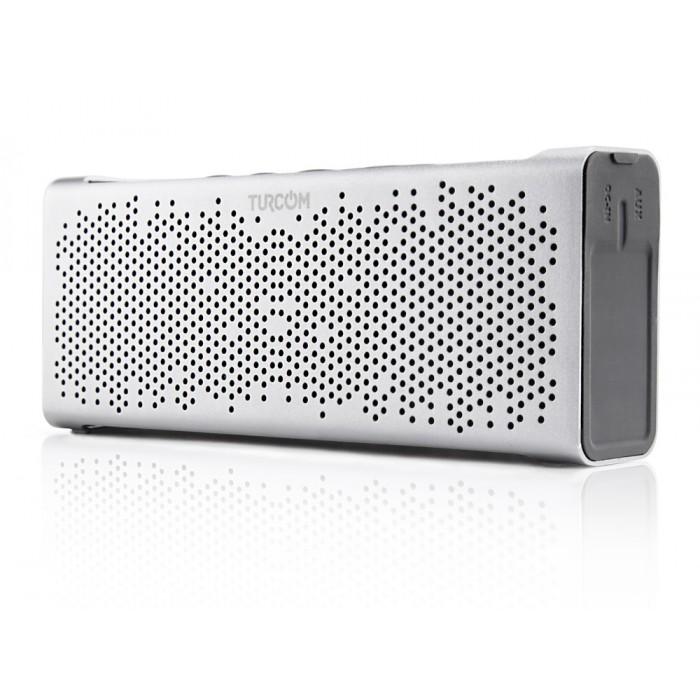 turcom-titan-10-watt-water-resistant-portable-wireless-bluetooth-tough-speaker-6b8