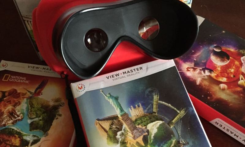 viewmastertease
