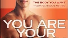 You Are Your Own Gym, a Review