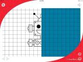 09-Play n' Trace Gear Diary-002