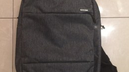 Laptop Bags Incase Gear Bags