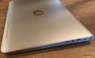 HP Pavilion 12 x2: Accomplish More for Less with Four Modes, a Full HD+ Display, and a Full-Size Keyboard
