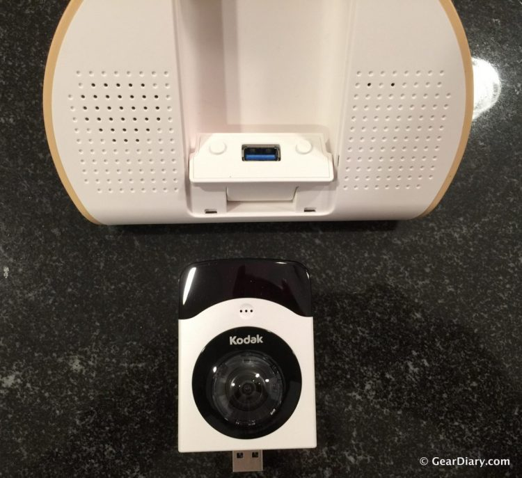 07-Kodak Baby Monitoring System Gear Diary-006
