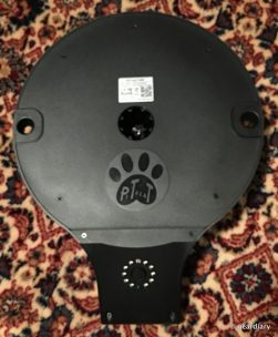 08-PetTreat PetPal WiFi Automatic Pet Feeder.06