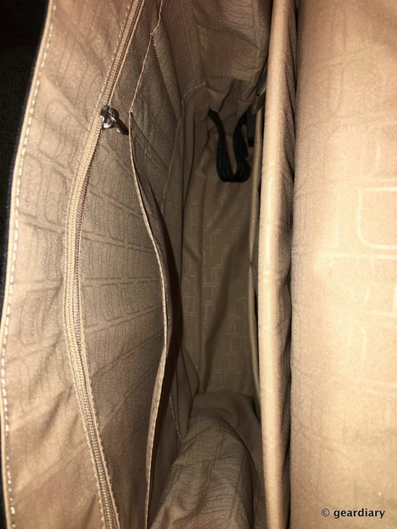 09-Moshi Helios Backpack-008